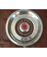 FORD Mercury Zephyr Monarch Maverick Granada Co... - $34.99