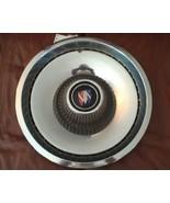 Buick Electra LeSabre Hubcap Wheel Cover 1967 1... - $39.99