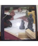 Chaturanga Bookshelf Edition 2 To 4 Players - $42.99