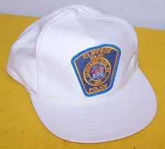 Hat_cliffsideparkpolice_thumb200