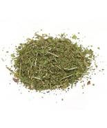 Scullcap Herb Cut - $2.75