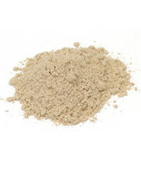 Slippery Elm Bark Organic Powder - $3.50