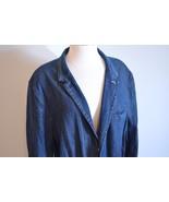 Levi Strauss Men's Jean Jacket Size L - $60.00