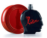 Kokorico_cologne_by_jean_paul_gaultier_thumb155_crop