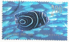 Stamp_2cny_6_thumb200