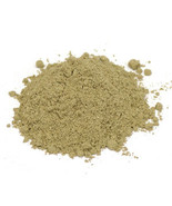 Vervain Herb Powder - $2.25