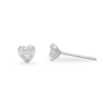 6903_heart_shape_cz_studs