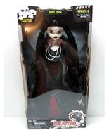 Silent Storm Gothic Doll Bleeding Edge Series 8... - $24.99
