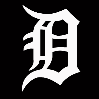 Big_D_Detroit_Decal.jpg