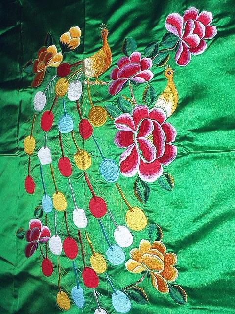 Grandma's Attic Sewing Emporium, Quilt Shop, Embroidery supplies