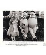 Alice In Wonderland, Charlotte Henry, 8x10 Photo - $9.99