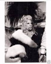 RARE Mae West Behind the Scenes Sextette, Vinta... - $19.99
