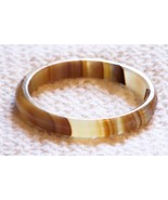 _42_wood_bracelet_thumbtall