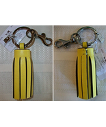 62376_single_legacy_tassel_keyfob_lemon_yellow_front-back_thumbtall