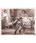 Elizabeth Taylor, Cat on a Hot Tin Roof Vintage... - $9.99