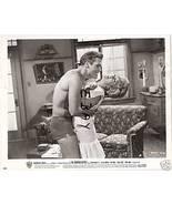 Glynis Johns, Ty Hardin, Vintage Beefcake 8x10 ... - $14.99