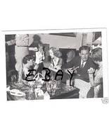 Marion Davies Party, Errol Flynn Vintage Snapsh... - $49.99
