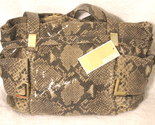Michael_kors_lizard_bag_thumb155_crop
