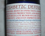 Diabeticdefense4oz._thumb155_crop