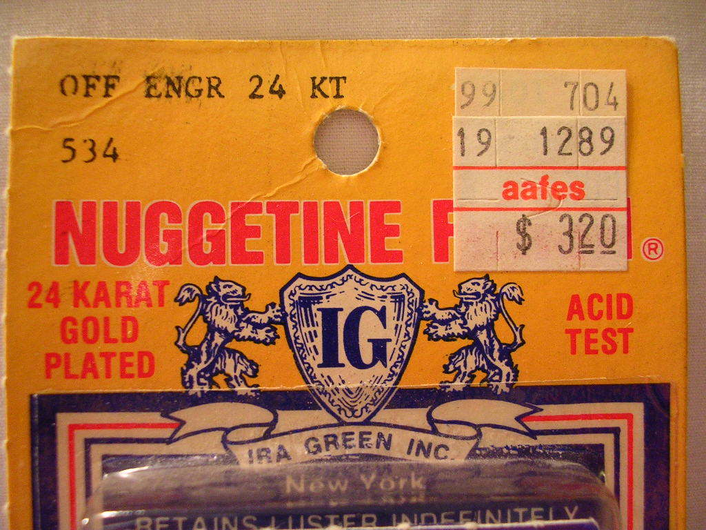 Nuggetine_military3