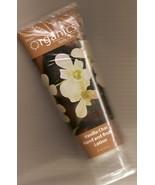 Desert Essence Organics Vanilla Chai Hand & Bod... - $7.00