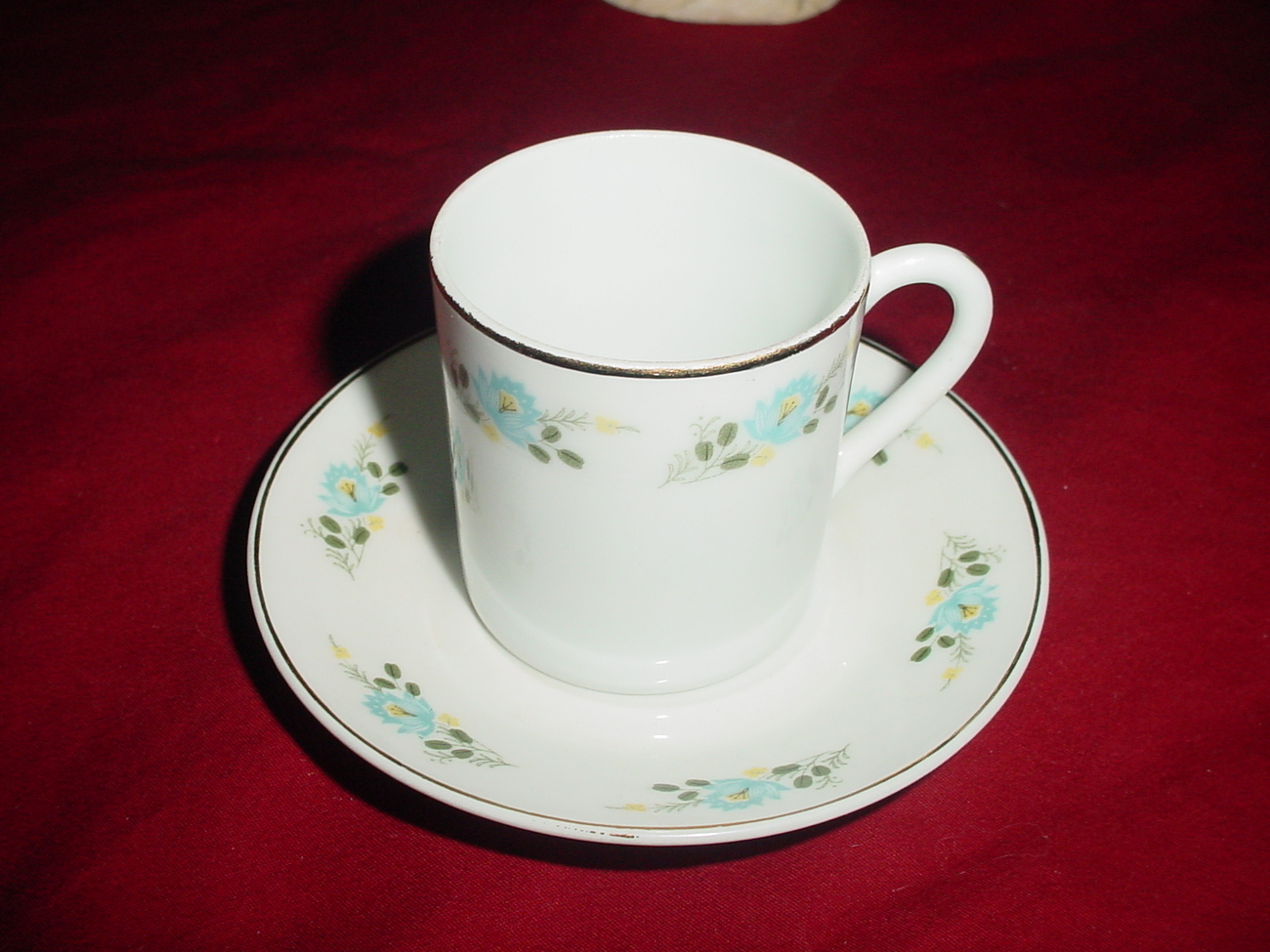 Made_in_china_demitasse_cups__and_others_013