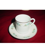 Demitasse cup made in china