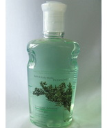 Bath and Body Works New Juniper Breeze Shower G... - $8.50