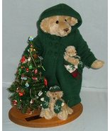 Mcbbearcountrychristmasltdedition1_thumbtall