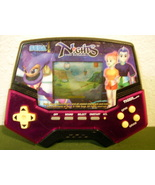 Tiger Sega Nights Into Dreams Handheld Electron... - $129.99