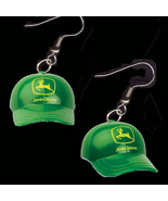 John_20deere_20cap_20earrings_thumbtall