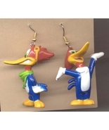 Woody_20woodpecker_203d_20figure_20earrings_thumbtall