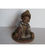 All God's Children, Mitzi, (Ragbabies Series), ... - $25.00