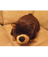 My Pillow Pet Brown Bear - $21.00