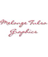 ADVERTISE ON MELANGE TULSA FOR JUST $9.99 PER S... - $9.99