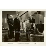 Child Star Dean STOCKWELL Jean PETERS Deep Wate... - $14.99
