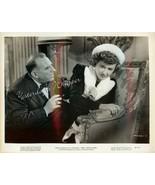 RARE Barbara STANWYCK Sorry WRONG NUMBER Film-N... - $29.99