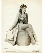 SEXY Pinup CHEESECAKE Arlene DAHL A SOUTHERN YA... - $29.99