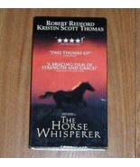 Horse_whisperer_thumbtall