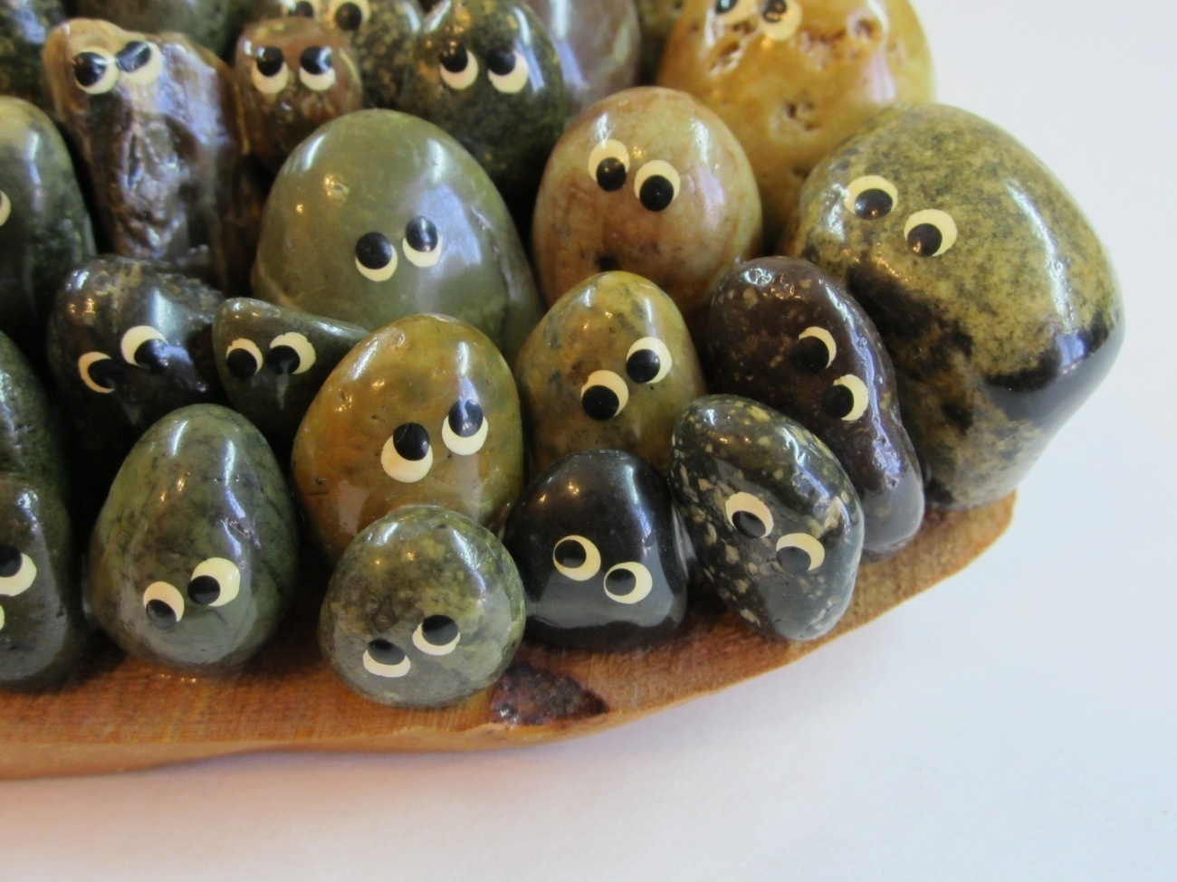 Pebblepeople9