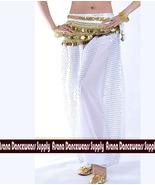 32_sequin_ribbon_harem_pant_white_thumbtall
