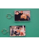 Fleetwood Mac Stevie Nicks 2 Photo Designer Col... - $9.95