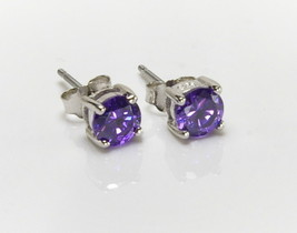 Purple_earrings_thumb200