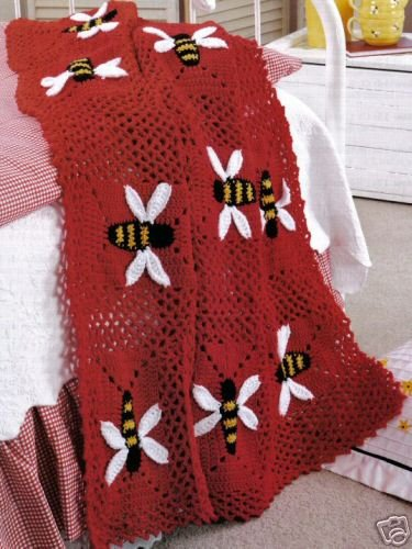 Crochet Butterfly Pattern Designs - Free Crochet Butterfly Patterns