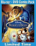 Beauty_beast_brdvd