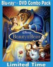 Beauty_beast_brdvd_thumb200