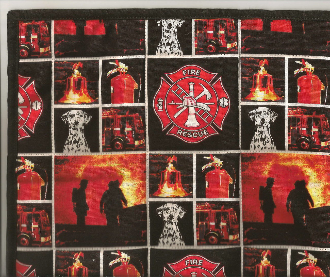 Firefighter_placemat_6