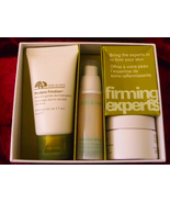 ORIGINS FIRMING EXPERTS - Travel Treatments Ski... - $59.90
