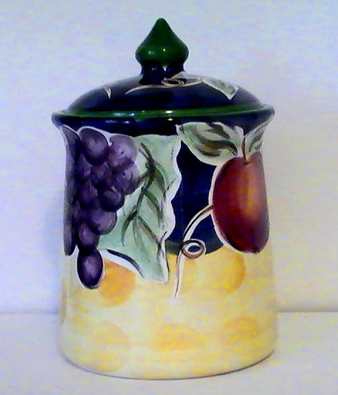 Biscotti_cookie_jar_covered_canister_fruits_004