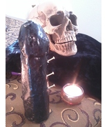 Destroy His Manhood Spell~ The ultimate sufferi... - $50.00